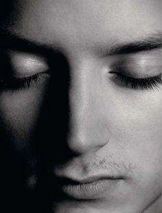 Elijah Wood. <3