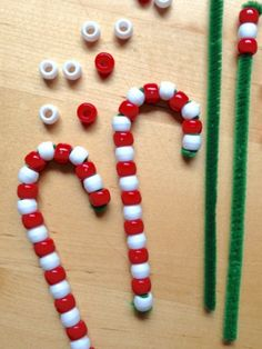 Holiday: 8 crafts kids can make | Today's Parent