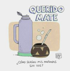 Yerba Mate, Love Mate, Betty And Veronica, Rio Grande Do Sul, Stick Figures, Someecards, Thoughts, Comics, My Love