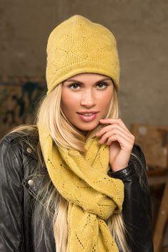 Аваджио шапка - купить оптом с доставкой по Москве и России. Примеры фото и разнообразие цветов!