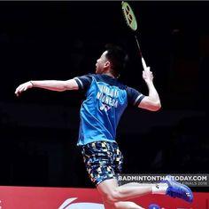 Badminton, Athletics, Minions, Naruto, Minion Stuff, Minion