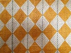 Image result for phulkari motifs sketch