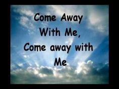 """Jesus Culture:Come Away FROM TRAV: I'm going to offer up this song again. Because I still think it's super sweet! Jesus Culture """"Come Away"""" Jesus Music, Worship Jesus, Praise And Worship, Jesus Culture, Neville Goddard, Christian Music Videos, Heart Songs, Christian Messages, Special Quotes"""