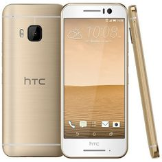Scattered Htc One Etsy Iphone Australia, Mobile Phone Comparison, Unlocked Smartphones, Htc One M8, Cheap Mobile, Phone Hacks, Samsung Galaxy S6, Apple Iphone, Gold