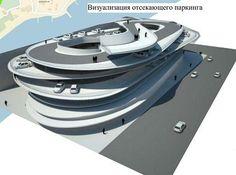 """Архитекторы изменяют облик Гурзуфа http://www.newc.info/0/21216/  Туристический кластер """"Гурзуф"""": концепция проекта, этапы реализации, воздействие на экономику, цифры и эскизы.Давайте зададим себе вопрос: насколько, по-вашему, конкурентоспособен Крым как туристический регион? Например, по сравнению с Турцией, Египтом, европейскими курортами, с курортами Краснод..."""