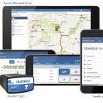 Pegasus TransTech Enters Telematics Market with NextGen Solution