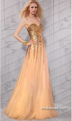 1327f22ea61 aluring sparkling floor length sequin tulle evening gown Inspired by Taylor  Swift .prom dresses