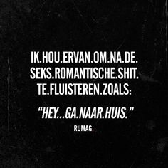 Funny dirty quotes jokes sayings trendy Ideas Sarcastic Quotes, Jokes Quotes, Funny Quotes, Life Quotes, Qoutes, Morning Quotes For Him, Funny Good Morning Quotes, Happy Mind Happy Life, Dutch Words