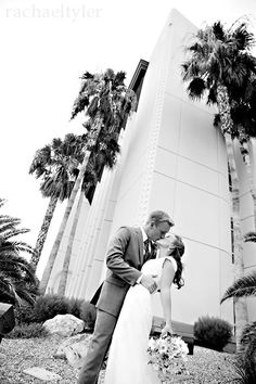 Rachael Tyler Photography, utah wedding photography, las vegas temple wedding photography