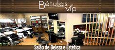Bétulas Vip Salão e Estética Alphaville - Beauty Date