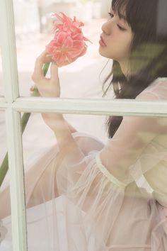 Saito Asuka, Photo Composition, Cute Baby Girl, After Dark, Japanese Girl, Idol, Tulle, Kawaii, Seat Covers