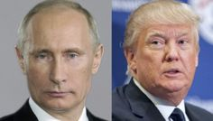 Spain arrests Russian hacker; Kremlin claims he's accused of rigging election for Donald Trump