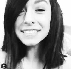 My favorite smile! >>> #WorldSmileDay