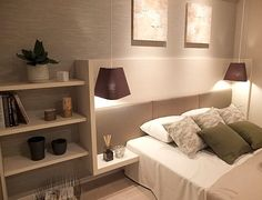 B355 RELAX HOME スローで居心地の良い時間が流れる空間。 Interior Design, Bedrooms, Furniture, Home Decor, Kitchens, Bed Heads, Houses, Closets, Nest Design
