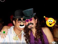 Fotomontaggi e altri oggetti sulle tue foto, rendile divertenti con Pizap -> http://www.creareonline.it/2008/11/fotomontaggi-e-altri-oggeti-sulle-tue-foto-rendile-divertenti-con-pizap-001124.html By Creareonline.it
