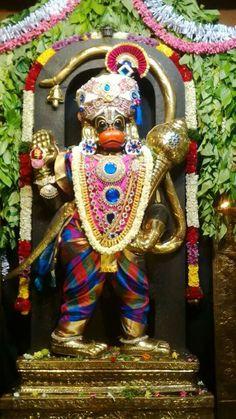 ASHTAMSA VARADA ANJANEYA jai shree Ram Hanuman Hd Wallpaper, Ram Hanuman, Swami Samarth, Diwali Craft, Shiva Shakti, God Pictures, Calendar Design, Indian Gods, Lord Shiva
