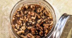 Zrób wewnętrzny peeling jelit , który sprawi, że stracisz 4 kilo w miesiąc - Smak Dnia Oatmeal, Beans, Health Fitness, Vegetables, Cooking, Breakfast, Healthy, Food, Projects