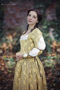 The Shanty, Victorian, Costumes, Dresses, Design, Fashion, Vestidos, Moda, Dress Up Clothes