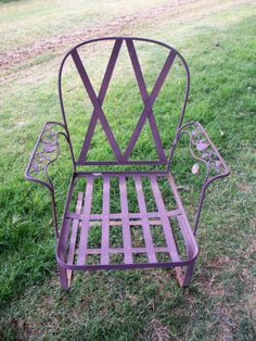 woodard chantilly vintage patio iron woodard chantilly wrought iron 4 pc set 1940s