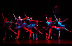 ch/ Spectacolo Dance Academy Olten - for magic moments – Victoria Gsell Dance Academy, Modern Dance, Ballet Dance, Victoria, Magic, In This Moment, Concert, Ballet, Concerts