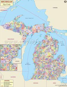 Arkansas map map of arkansas ar map maker destinations and city michigan zip code map michigan postal code gumiabroncs Choice Image