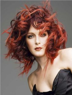 hair+color+trends+for+2014   2014 hair Color Trends
