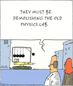Science Jokes Hilarious Funny Ideas For 2019 Funny Science Jokes, Physics Jokes, Science Puns, Nerd Jokes, Math Jokes, Nerd Humor, Physics Lab, Life Science, Science Comics