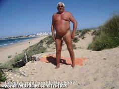 Sexy mature nude wonen