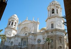 Image detail for -The 79 Most Beautiful Churches, Cathedrals and Basilicas in Europe ...