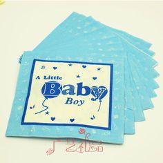 生日用品 儿童派对布置用品 卡通纸巾 纸手帕 面巾纸 纸巾多款-淘宝网