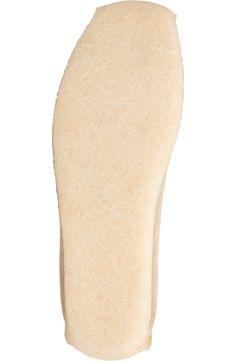 Clarks® Originals 'Natalie' Moc Toe Derby (Men)   Nordstrom Clarks Originals, The Originals, Men's Clarks, Derby, Nordstrom, Toe, Leather, Male Shoes, Classic