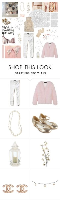 """it's only after you've lost everything that you can do anything"" by my-pink-wings ❤ liked on Polyvore featuring Hollister Co., StyleNanda, Nordstrom, Monsoon, Pier 1 Imports, Threshold and UGG"