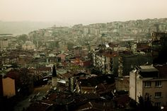 » The Travelettes Guide to Istanbul