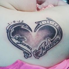tattooed country girls - Google Search