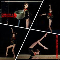 Gymnastics Photography by Christi S. Gymnastics Senior Pictures, Gymnastics Poses, Gymnastics Photography, Picture Ideas, Photo Ideas, Lets Celebrate, Leotards, Faith, Dance