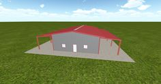 Check this cool 3D #marketing: http://ift.tt/1QOlc7K #virtual #construction #architecture