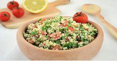 Очень сытный салат «Табуле» — очень полезный, освежающий, довольно легкий в приготовлении http://optim1stka.ru/2017/09/26/ochen-sytnyj-salat-tabule-ochen-poleznyj-osvezhayushhij-dovolno-legkij-v-prigotovlenii/