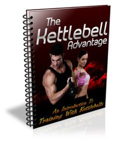Is Kettlebell Training Good http://www.myfindsonline.info/is-kettlebell-training-good/