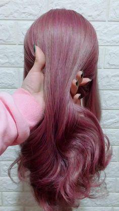 Hairdo For Long Hair, Bun Hairstyles For Long Hair, Braided Hairstyles, Front Hair Styles, Medium Hair Styles, Hair Style Vedio, Hair Tutorials For Medium Hair, Bridal Hair Inspiration, Hair Upstyles