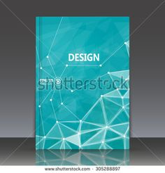 Find catalog design stock images in HD and millions of other royalty-free stock photos, illustrations and vectors in the Shutterstock collection. Thousands of new, high-quality pictures added every day. Composition, Catalog Design, Notebook Covers, Color Lines, Eps Vector, Colorful Backgrounds, Royalty Free Stock Photos, Abstract, Illustration