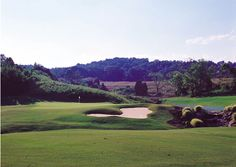 centennial golf medford oregon -