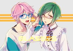 埋め込み Manga Art, Manga Anime, Anime Art, Cute Anime Boy, Anime Guys, Horimiya, Anime Films, Mystic Messenger, Besties
