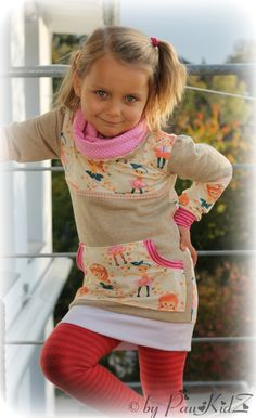 Happy Together, New Kids, Sewing For Kids, Sewing Hacks, Kids Fashion, Children, Casual, Sweaters, Shirts