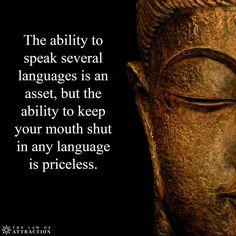 Faith Quotes, Wisdom Quotes, Life Quotes, Qoutes, Change Quotes, Poetry Quotes, Success Quotes, Quotes Quotes, Quotations