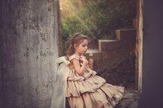 Children - Braly Studios