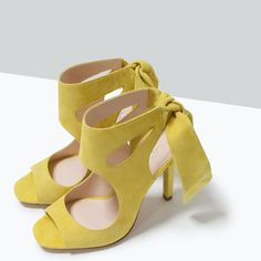 Best Work Sandals | POPSUGAR Fashion