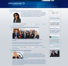 www.czipin.com Website, Sustainability, Marriage, Things To Do
