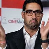 Abhishek Bachchan's career graph has faced yet another droop with his latest film, All is Well bombing at the box office.think he should concentrate on Kabaddi League now and leave the acting to the professionals. In fact, you know what, I think he should just manage his father and wife and totally give up on prospects of making it big.. What do you say?</div> itimes.com