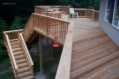 Similar to the levels we need Multi Level Deck Picture Gallery