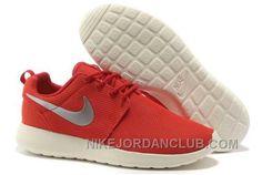 http://www.nikejordanclub.com/nike-roshe-run-mesh-mens-red-black-silver-shoes-deszg.html NIKE ROSHE RUN MESH MENS RED BLACK SILVER SHOES DESZG Only $72.00 , Free Shipping!